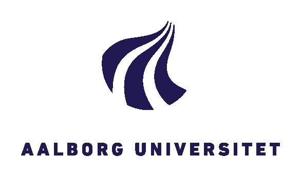 AAU Aalborg Universitet