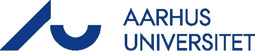 AU Aarhus Universitet