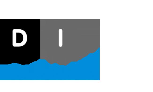 DI Dansk Industri