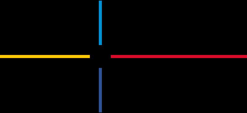 Nordic Edge