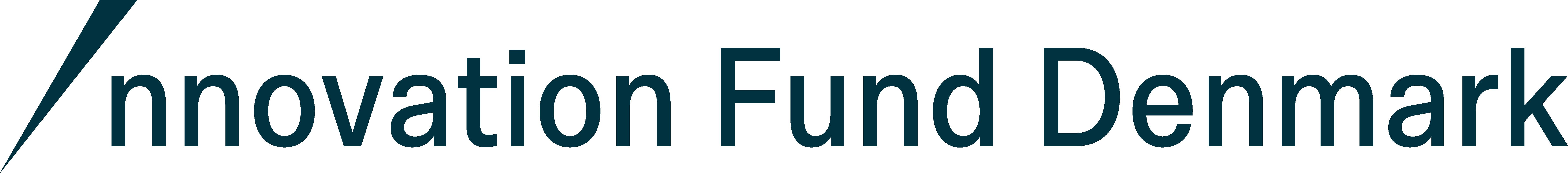 HEATflex -funding - Clean Cluster