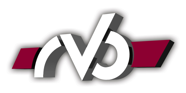 Regelungs-Verteilerbau GmbH
