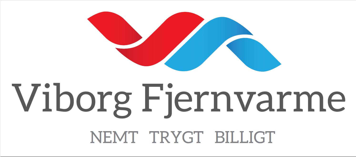 Viborg Fjernvarme