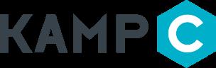 Kamp C – Provincie Antwerpen