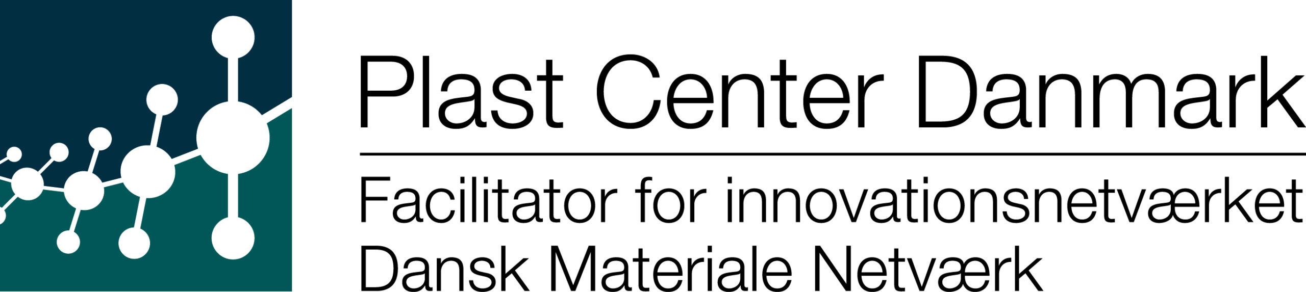 Plast Center Danmark