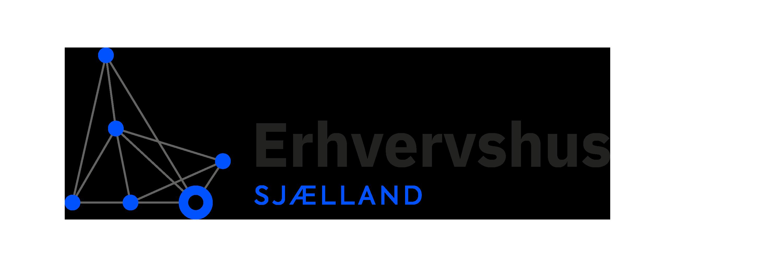 Erhvervshus Sjælland