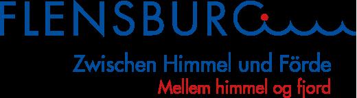 Flensburg Kommune