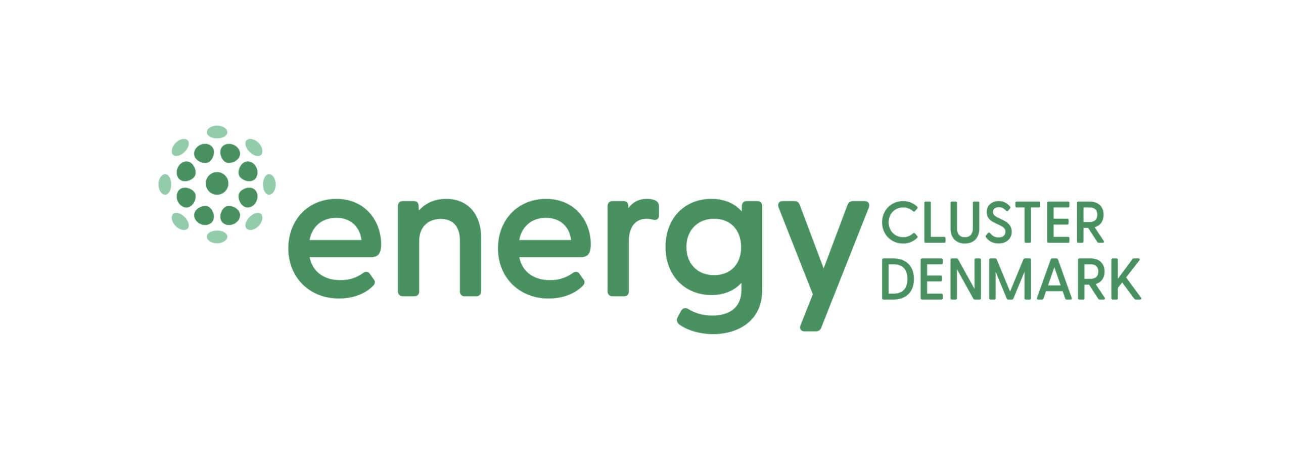 Energy Cluster Denmark