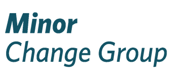 Minor Change Group ApS
